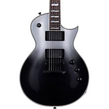 ESP LTD EC-400 Electric Guitar