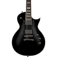 Open BoxESP LTD EC-401 Electric Guitar