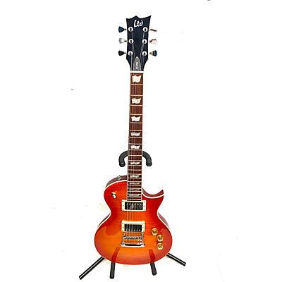 ESP LTD EC256P Solid Body Electric Guitar
