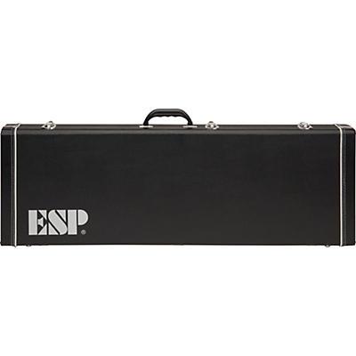 ESP LTD EX Case