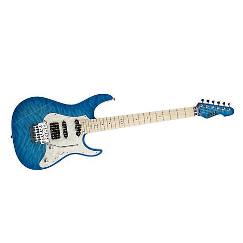 ESP LTD Elite St-1 Duncan Electric Guitar