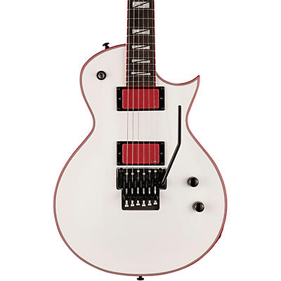 ESP LTD GH600EC Gary Holt Signature Model Electric Guitar