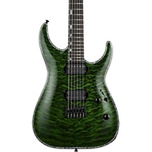 ESP LTD H-1001 Electric Guitar