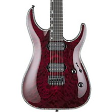 Open BoxESP LTD H-1001 Electric Guitar