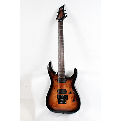 ESP LTD H-1001FR Electric Guitar