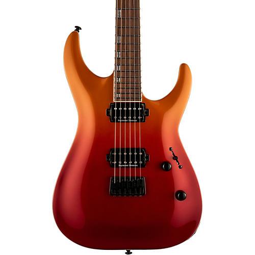 ESP LTD H-400 Electric Guitar