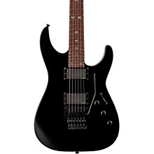 ESP LTD KH-602 Kirk Hammett Signature Series Electric Guitar