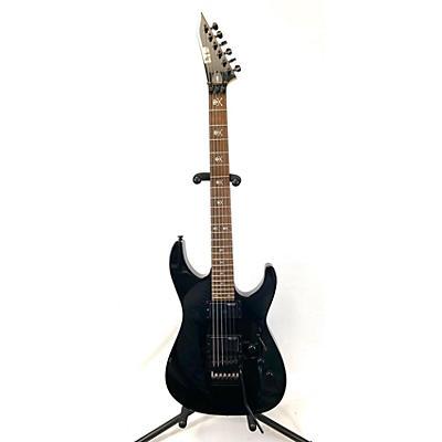 ESP LTD KH202 Kirk Hammett Signature Solid Body Electric Guitar