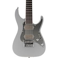 Open BoxESP LTD Ken Susi KS-M-7 Evertune 7-String Electric Guitar