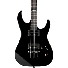 Open Box ESP LTD M-10 Electric Guitar with Gig Bag