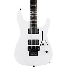 Open BoxESP LTD M-1000E Electric Guitar