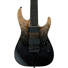 ESP LTD M-1007HT 7-String Electric Guitar