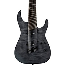 ESP LTD M-1008 Multi-Scale Electric Guitar