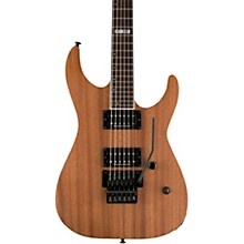 Open Box ESP LTD M-400M Mahogany Electric Guitar