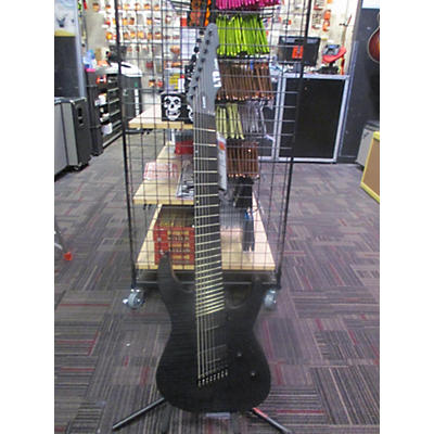 ESP LTD M1008MS Solid Body Electric Guitar