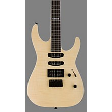 ESP LTD M403HT Electric Guitar