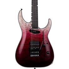 Open BoxESP LTD MH-1000HS Electric Guitar