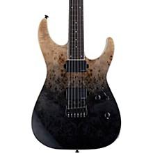 ESP LTD MH-1000HT Electric Guitar