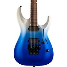 ESP LTD MH-400FR Electric Guitar