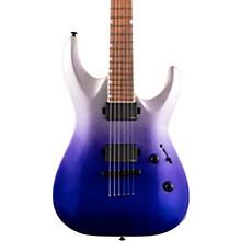 ESP LTD MH-400NT Electric Guitar