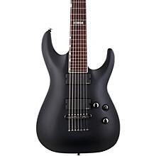 Open BoxESP LTD MH-417 7-String Electric Guitar