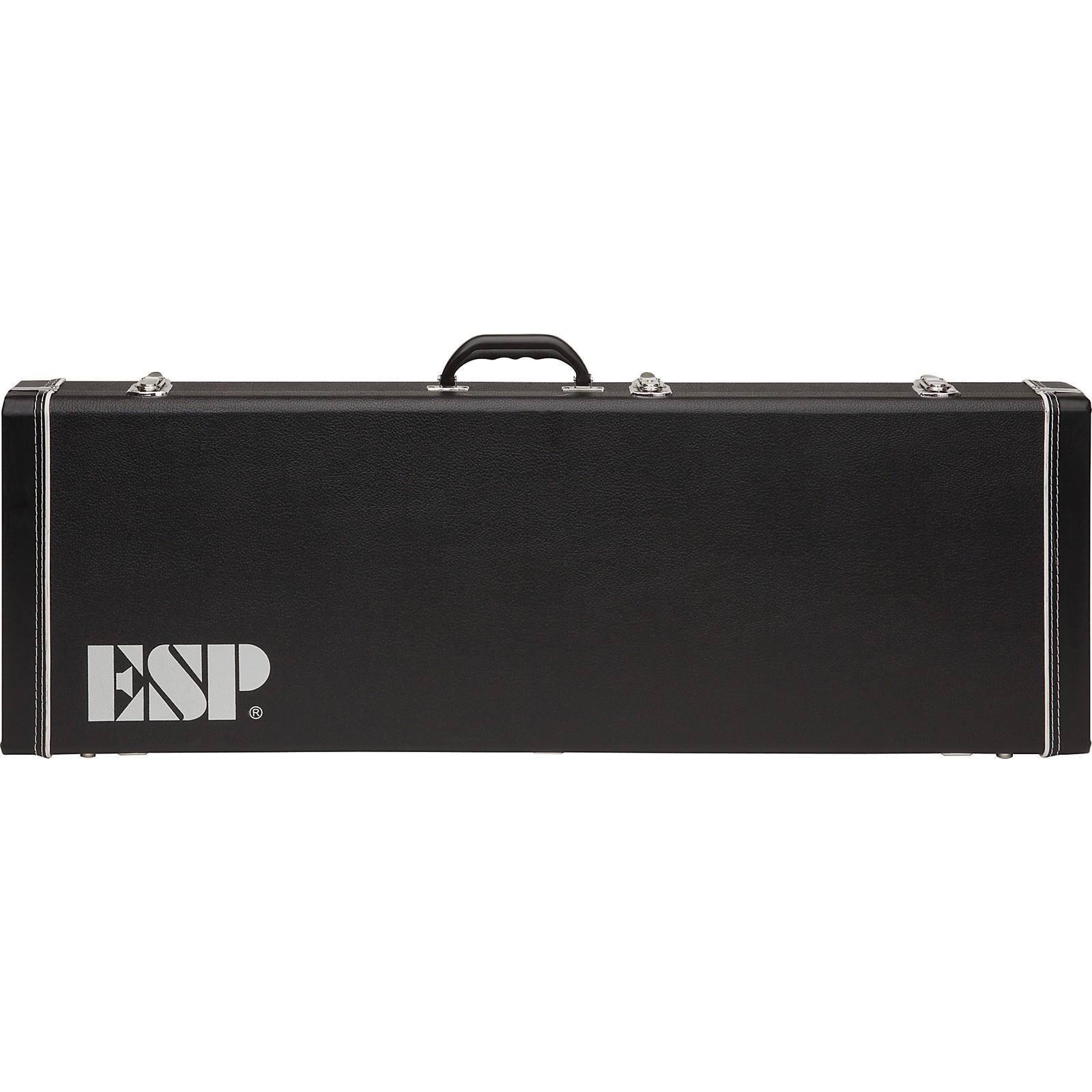 ESP LTD MH Guitar Case