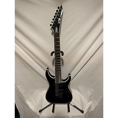 ESP LTD MH1007-ET Solid Body Electric Guitar