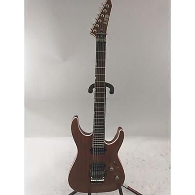 ESP LTD MH400 Solid Body Electric Guitar