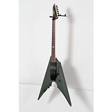 Open BoxESP LTD Millie Petrozza MK-600 Electric Guitar