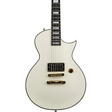 ESP LTD NW-44 Electric Guitar