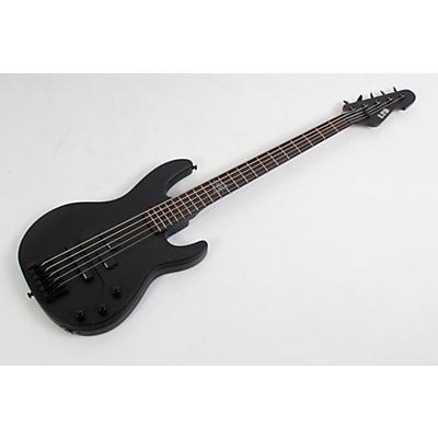 ESP LTD Orion-5 Signature 5-String Electric Bass Guitar