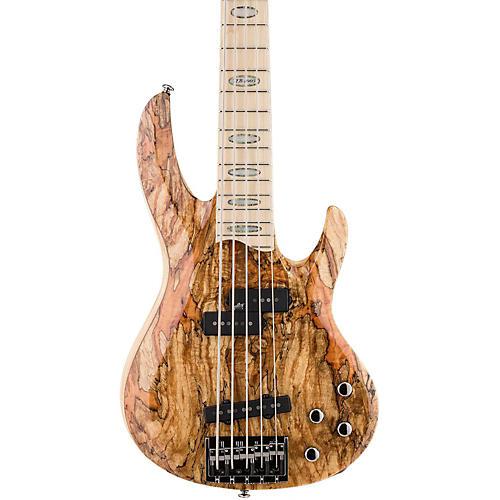 open box esp ltd rb 1005 5 string electric bass guitar musician 39 s friend. Black Bedroom Furniture Sets. Home Design Ideas