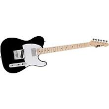 ESP LTD Ron Wood Electric Guitar