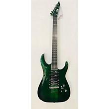 ESP LTD SC20 Stephen Carpenter Signature 6 String Solid Body Electric Guitar