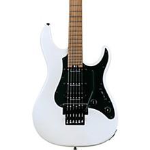 Open BoxESP LTD SN-1000FR Electric Guitar
