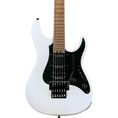 ESP LTD SN-1000FR Electric Guitar