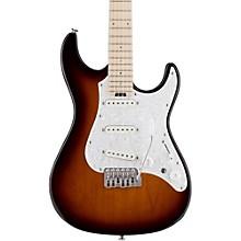 Open BoxESP LTD SN-1000W Maple Fingerboard Electric Guitar