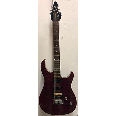 Peavey LTD ST Solid Body Electric Guitar