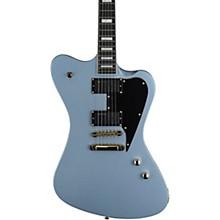 Open BoxESP LTD Sparrowhawk Electric Guitar