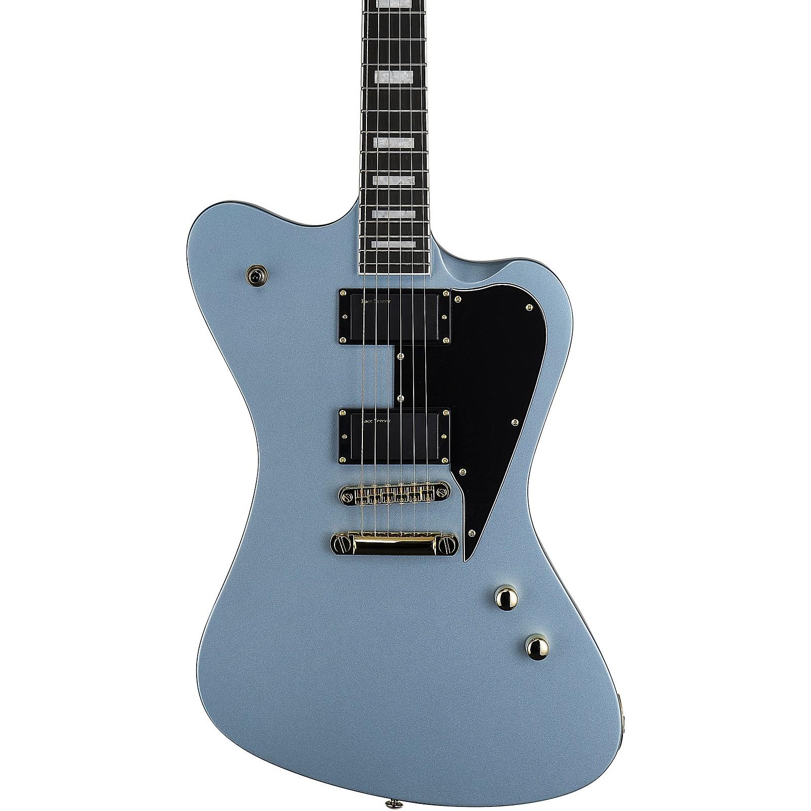 ESP LTD Sparrowhawk Electric Guitar