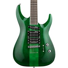 ESP LTD Stef Carpenter SC-20 Electric Guitar
