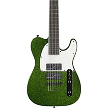 Open BoxESP LTD Stef Carpenter SCT-607 Baritone Electric Guitar