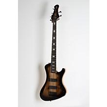 Open BoxESP LTD Stream-1005 5-String Bass