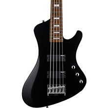 ESP LTD Stream-205 5-String Bass