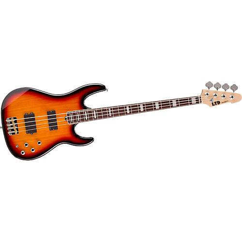 ESP LTD Surveyor-4 Electric Bass Guitar