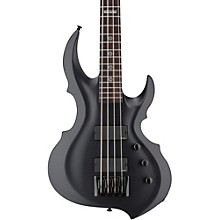 ESP LTD TA-604FRX  Electric Bass Guitar