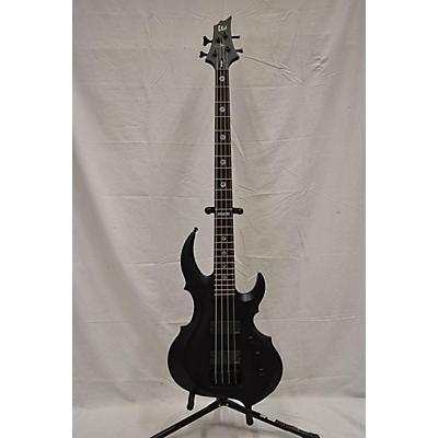 ESP LTD TA604 Electric Bass Guitar