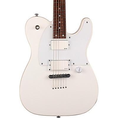 ESP LTD TED-600T Electric Guitar