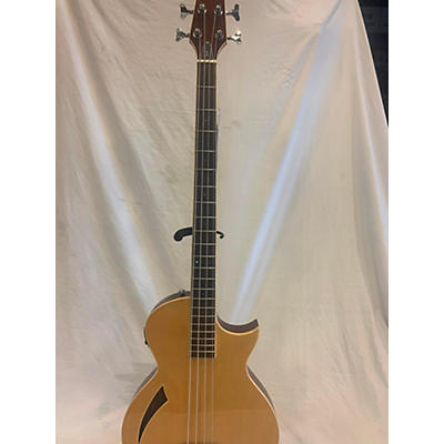 ESP LTD TL4 Electric Bass Guitar