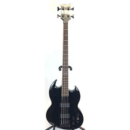 LTD VIPER 254 Electric Bass Guitar
